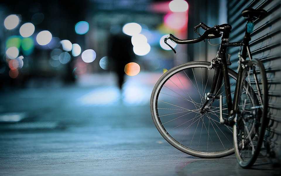 bicycle-1839005_960_